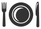 restaurant-maurice-suceava-logo